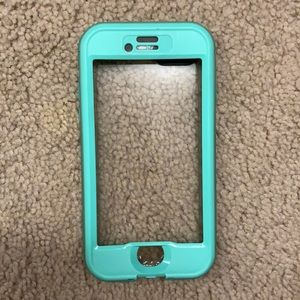 Lifeproof IPhone 7 Phone Case